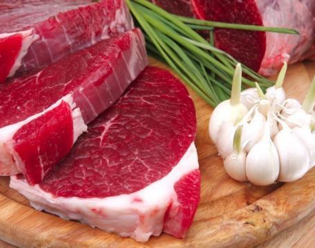 Vente de viandes de qualité à Cabris, près de Spéracédes