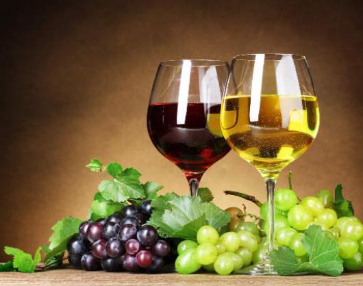 Vente de vins à Cabris, près de Peymeinade
